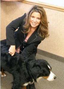 Chiropractic Care For Dogs