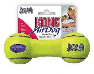 Best Dog Toys 2014