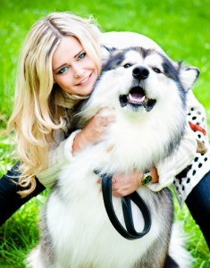 Animal Magic: Benefits To Your Health Of Getting A Pet