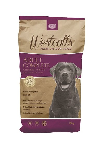 Best Dog Products: Health Special
