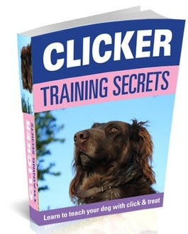 Clicker-training-for-dogs-book2