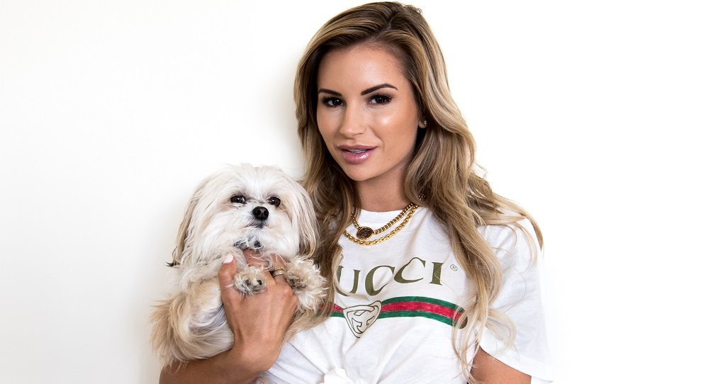 For the Love of Dogs: Celebs Say 'Humans Should Learn to Love Like Dogs for Inner Peace'