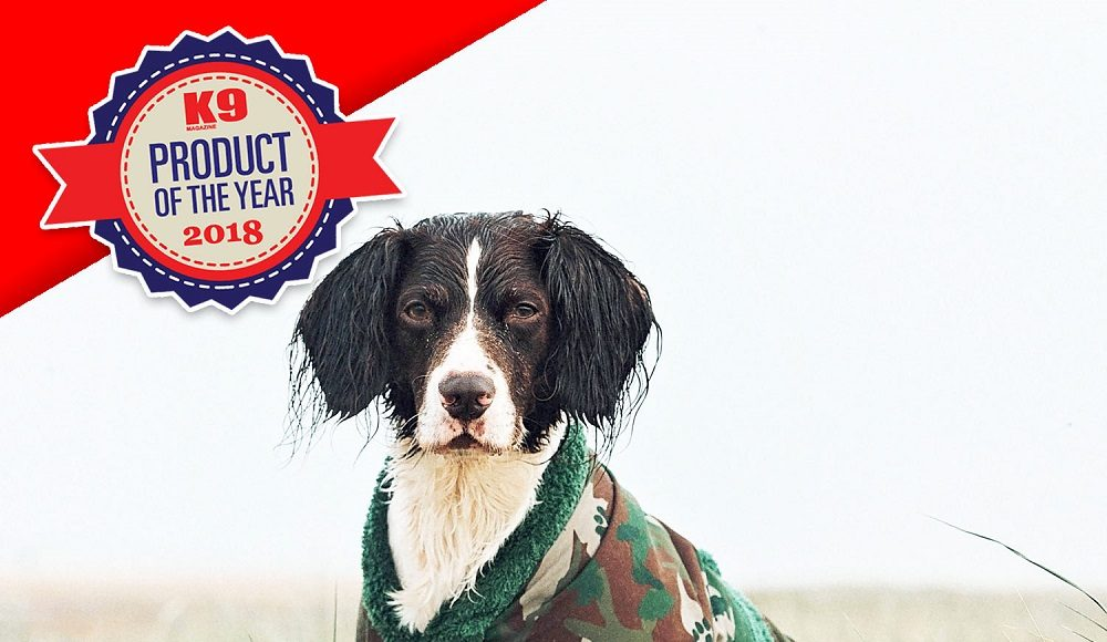 Best Dog Products of 2018: 5 Awesome Products That We Think You Need to Know About