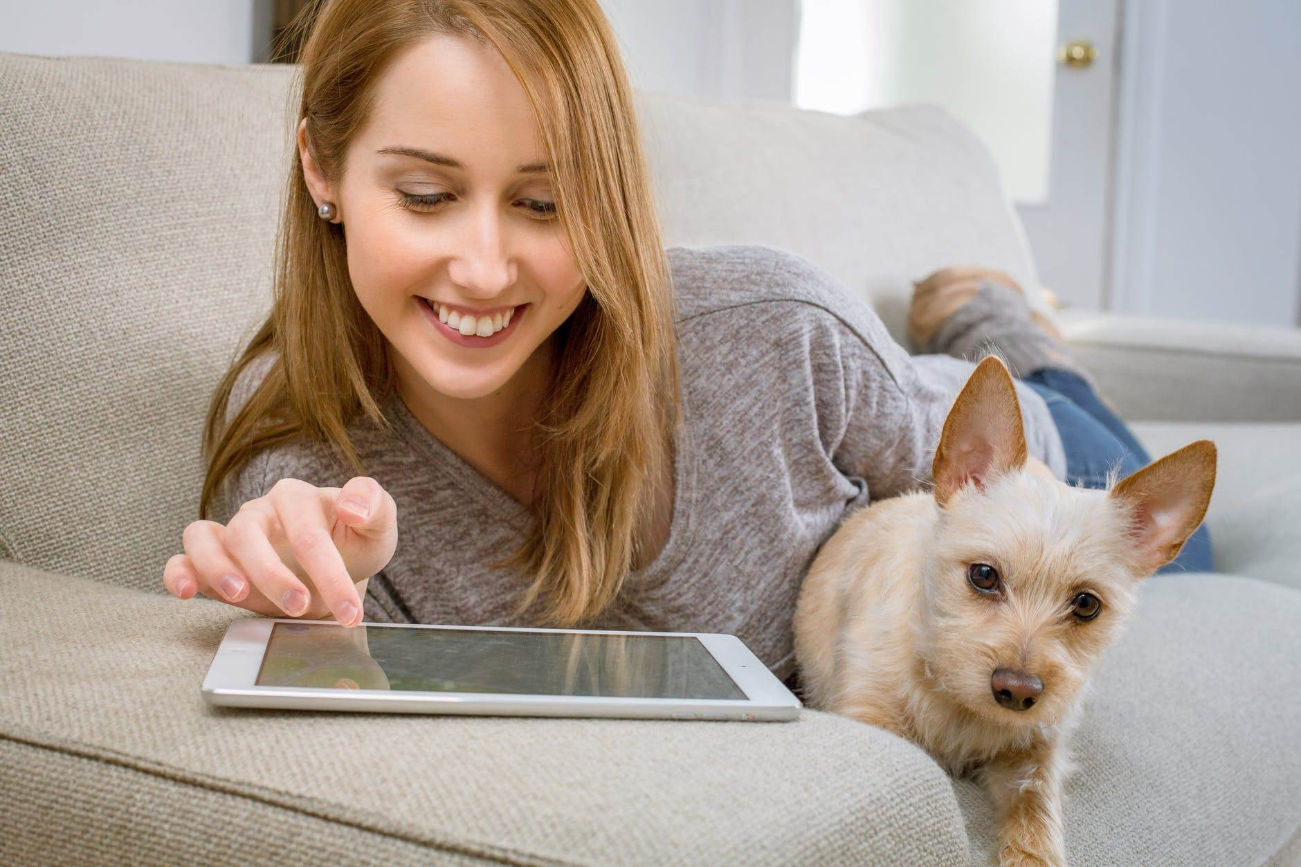 Most Popular Dog Trends: The Incredible Ways Tech Products Have Improved Our Dogs Lives