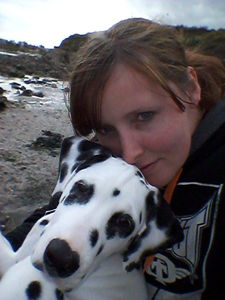 Living With a Deaf Dog: Best Ways to Train a Deaf Dog