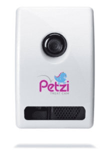 Petzi Treat Cam Review: A Game Changer for Our Dogs