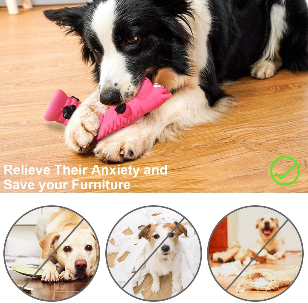 The Best Puppy Chew Toys For 2021